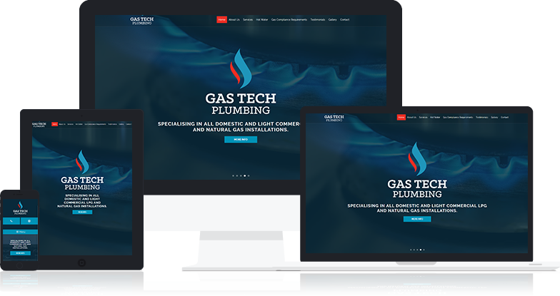 website design australia cheap web design company